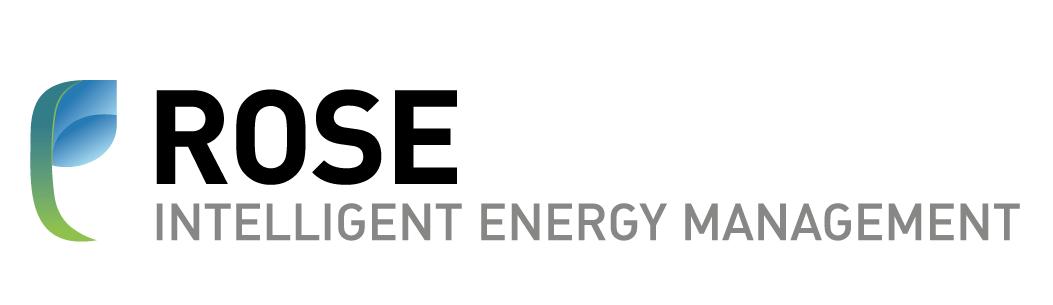 Logo-Rose EMS