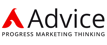 Roialty MapsGroup Clienti Advice