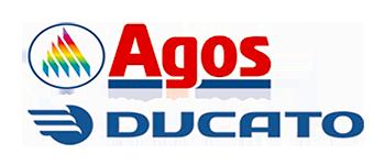 Roialty MapsGroup Clienti Agos Ducato