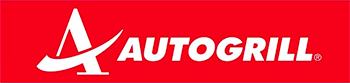 Roialty MapsGroup Clienti Autogrill