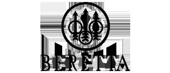 Roialty MapsGroup Clienti Beretta