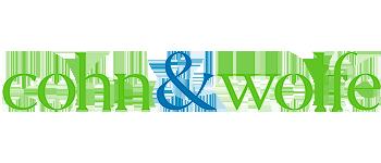 Roialty MapsGroup Clienti Cohn & Wolfe