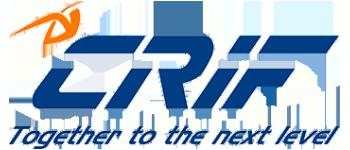 Roialty MapsGroup Clienti Crif
