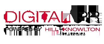 Roialty MapsGroup Clienti Digital PR