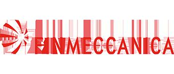 Roialty MapsGroup Clienti Finmeccanica