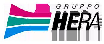 Roialty MapsGroup Clienti Gruppo Hera