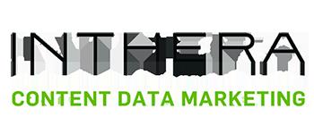 Roialty MapsGroup Clienti Inthera
