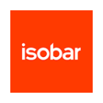 Roialty MapsGroup Clienti Isobar
