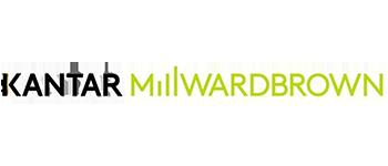 Roialty MapsGroup Clienti Kantar Millward Brown