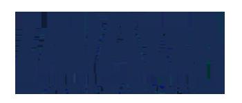 Roialty MapsGroup Clienti Lavazza