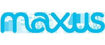 Roialty MapsGroup Clienti Maxus