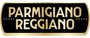 Roialty MapsGroup Clienti Parmigiano Reggiano