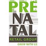 Roialty MapsGroup Clienti Prenatal Retail Group
