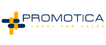 Roialty MapsGroup Clienti Promotica