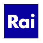 Roialty MapsGroup Clienti Rai