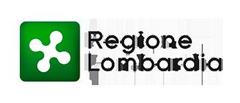Roialty MapsGroup Clienti Regione Lombardia