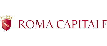 Roialty MapsGroup Clienti Roma Capitale
