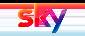 Roialty MapsGroup Clienti Sky