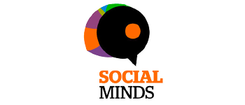 Roialty MapsGroup Clienti Social Minds
