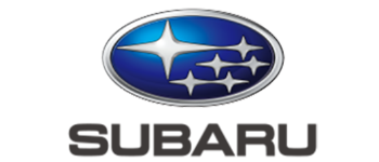 Roialty MapsGroup Clienti Subaru