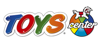 Roialty MapsGroup Clienti Toys Center