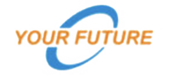 Roialty MapsGroup Clienti Your Future
