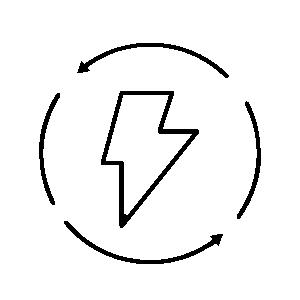 Simulatore-comuità-energetiche